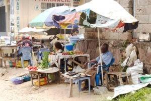 Les institutions religieuses veulent jouer un rôle en RDC