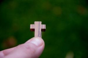 Le Carême luthérien