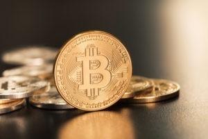 Le Bitcoin, la Bible et nous