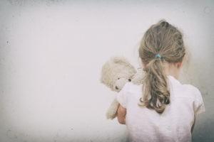 Colloque sur la violence faite aux enfants