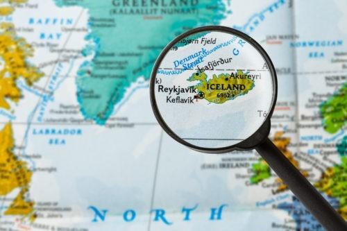 L'Islande pourrait devenir le premier pays à interdire la circoncision