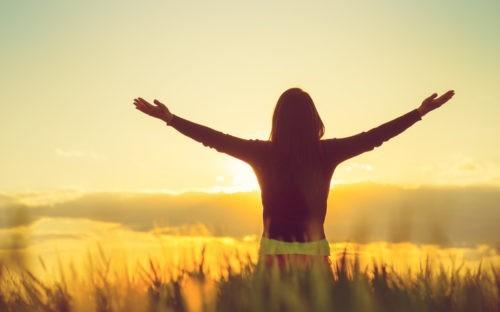 Dois-je choisir entre Dieu et ma liberté ?