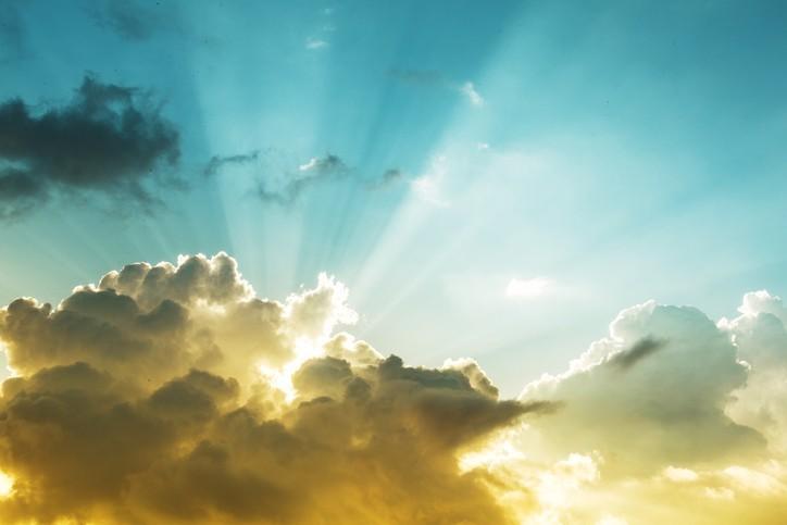 Le Dieu imaginaire et le Dieu de l'autre