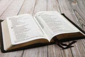 Le prophète Jonas nous montre un chemin de carême