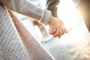 10 clés de la vie en couple