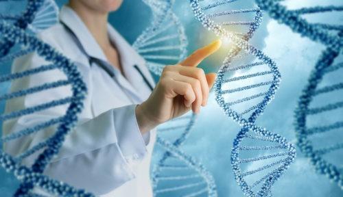 Médecine prédictive, un progrès controversé