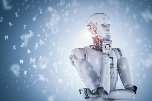 Le transhumanisme, entre espoirs et risques