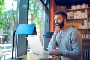 Un chrétien peut-il s'inscrire sur des sites de rencontres ?