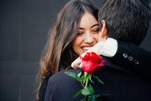 5 livres sur le couple pour la Saint-Valentin