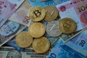 Bitcoin: quand le chrétien se lie aux richesses du monde