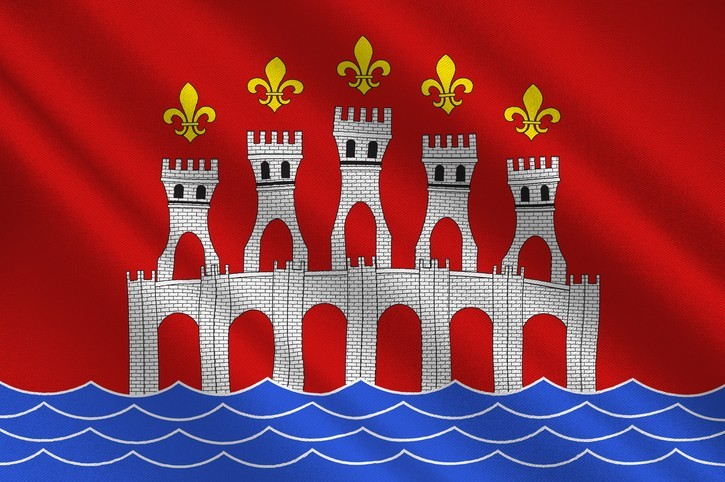 Le groupe œcuménique de Cahors fête les 500 ans !