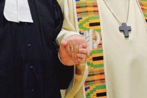 Œcuménisme, enrichissement ou dépouillement ?