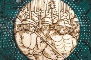 La guerre des paysans en Allemagne