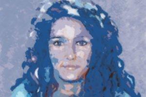 5 questions à Rachel Sarg, sociologue des croyances et criminologue