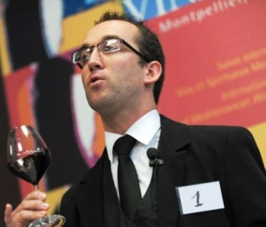 Vin et spiritualité : deux plaisirs pas si contradictoires !