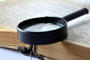 La révision de la Bible en français courant