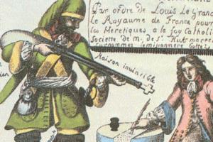 Comprendre la révocation de l'édit de Nantes