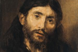 Sur le chemin de Pâques