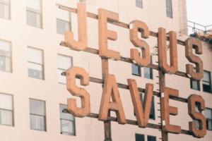 christianisme social