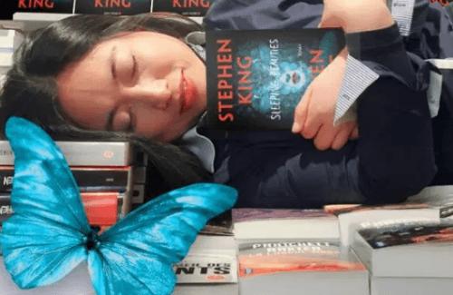 Dormir en attendant Livre Paris