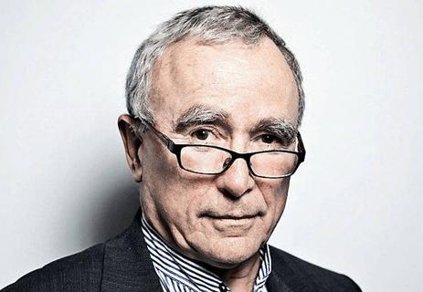 Jean-Claude Guillebaud : être chrétien ce n'est pas se taire