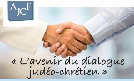 70 ans d'amitié judéo-chrétienne