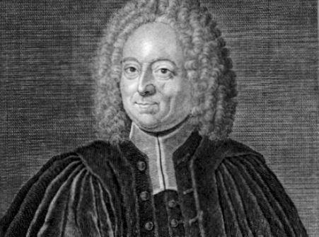 8 mars 1659. La Bible en beau français