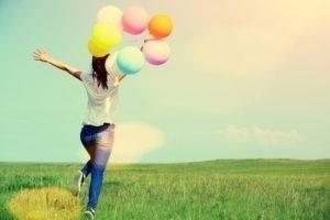 Le bonheur comme indice sociétal