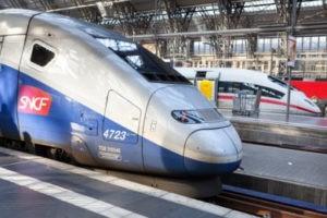 Quels enjeux pour la réforme de la SNCF ?