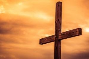 """L'importance de la résurrection """"corporelle"""" de Jésus"""
