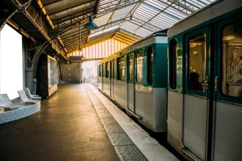 Grand Paris : trois paroisses concernées