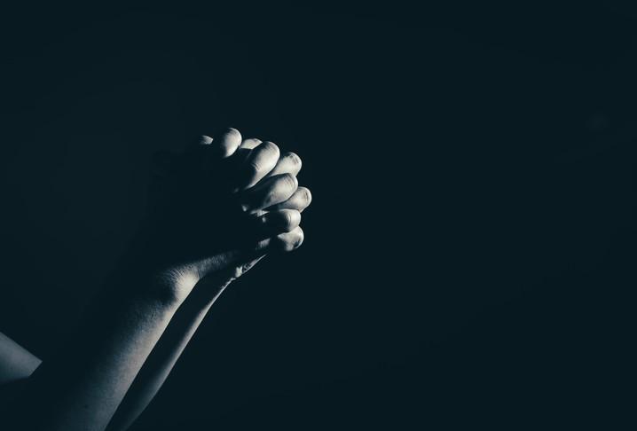 Partager l'Évangile au quotidien