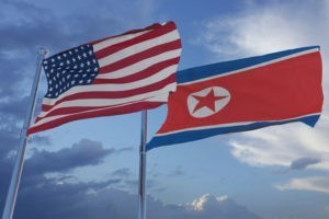 Retour du dialogue entre la Corée du Nord et les États-Unis ?