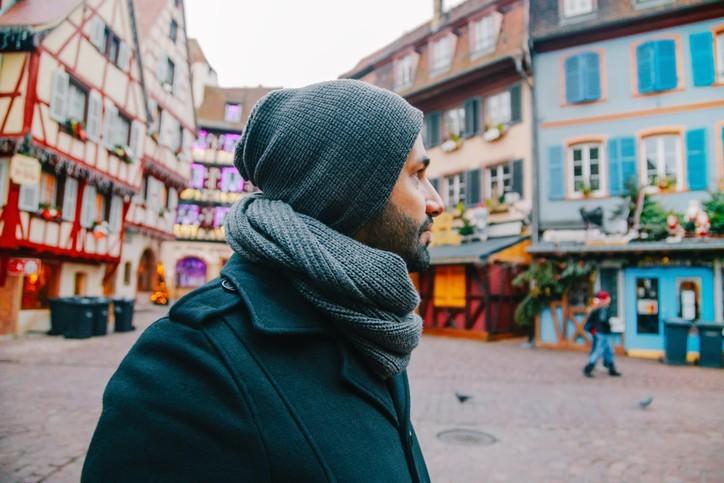 Quels droits pour les pasteurs évangéliques en Alsace-Moselle ?