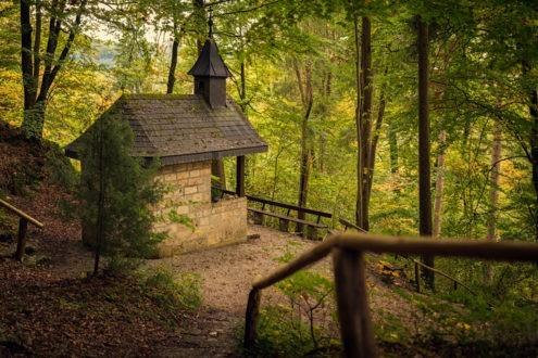 Vacances d'été, le temps d'une retraite spirituelle ?