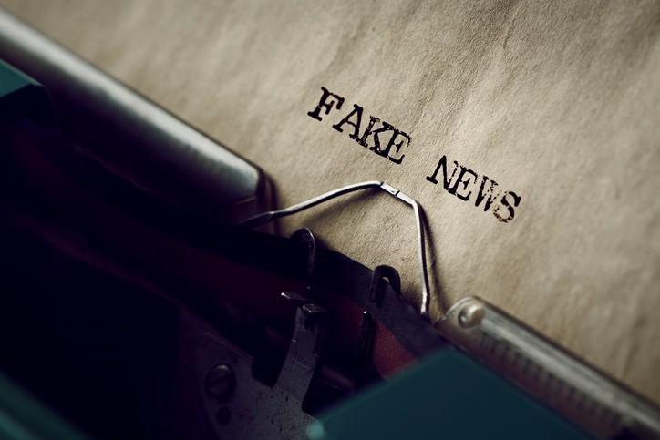 "Comprendre les ""fake news"""