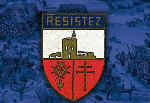 La minorité protestante