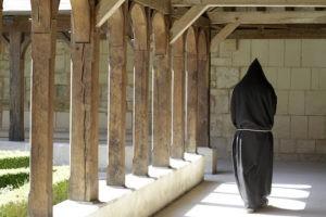La retraite spirituelle, bonne ou mauvaise idée ?