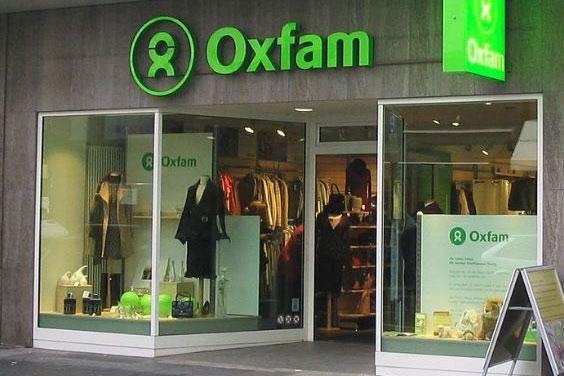 Le scandale Oxfam interroge les ONG chrétiennes