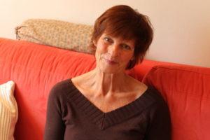 5 questions à Marion Schmitz-Reiners