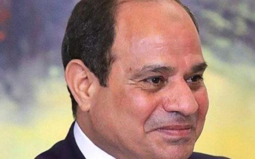 Les chrétiens d'Égypte invités à renvoyer l'ascenseur au président Sissi
