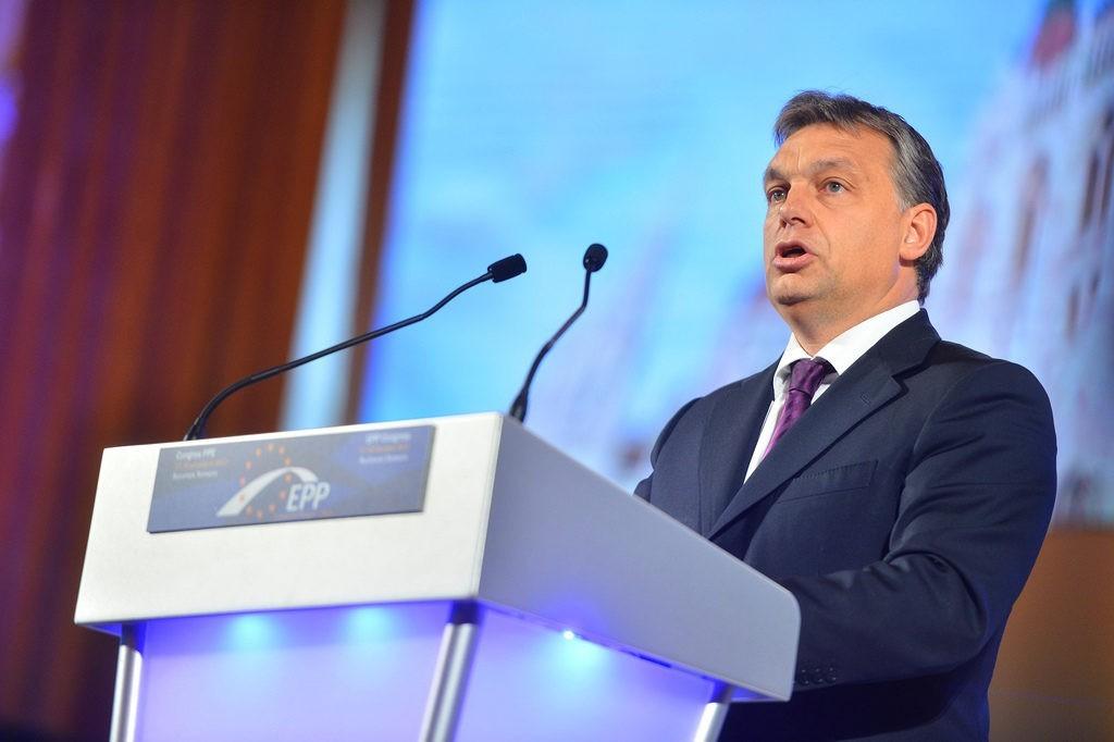 Législatives en Hongrie : un coup dur pour l'Europe