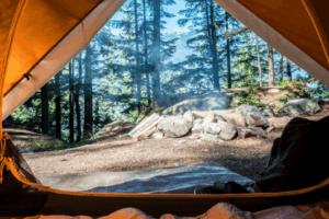 Quels sont les prochains camps et weekends de l'Eglise unie ?