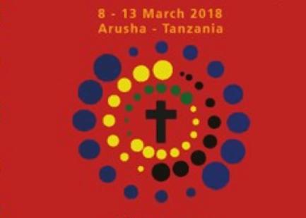 En Tanzanie, une conférence sur la mission et l'évangélisation