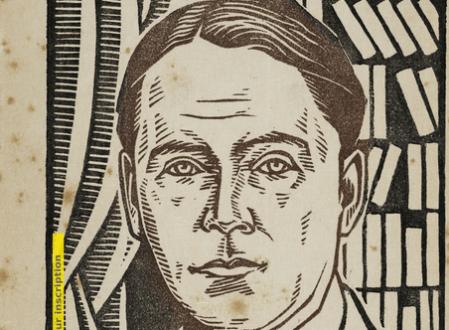 Guy de Pourtalès : un Européen dans la Grande Guerre