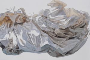 Exposition : la Grâce des plis à partir du 19 avril