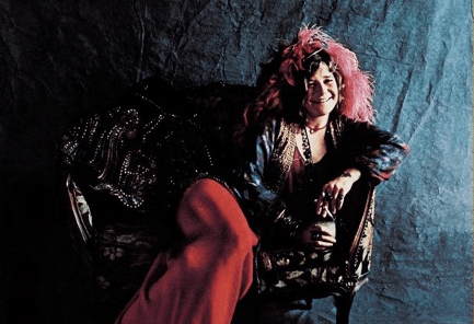 Que retenir de l'album Pearl de Janis Joplin ?