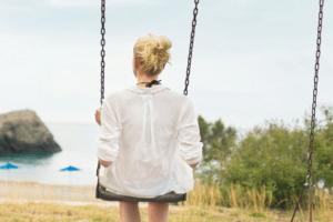 La solitude peut être un chemin vers Dieu