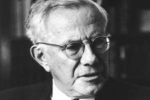 Paul Tillich : écrits philosophiques allemands