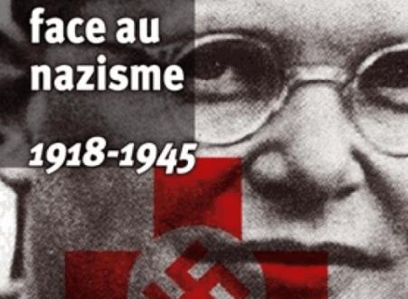 L'Eglise protestante allemande face au nazisme